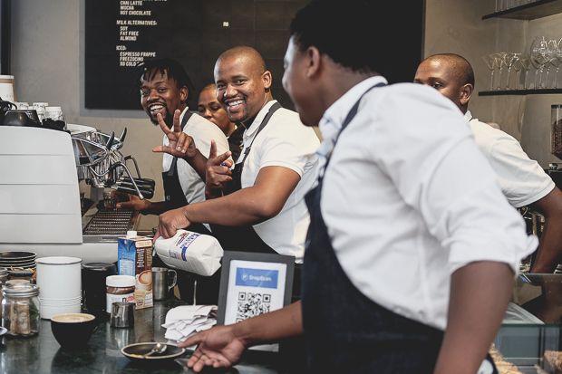 Brandslut 10 Best Breakfasts in Johannesburg 2