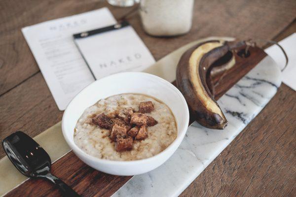 Brandslut 10 Best Breakfasts in Johannesburg 4