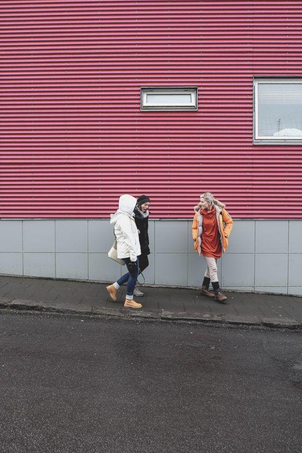 Brandslut An Adventure in Iceland 25