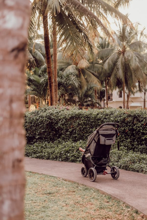 Brandslut Attitude Hotels Mauritius Travelling with a Baby 27 1