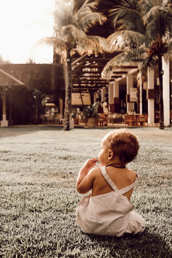 Brandslut Attitude Hotels Mauritius Travelling with a Baby 44