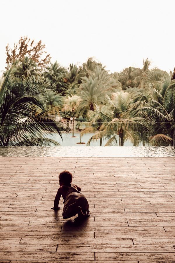 Brandslut Attitude Hotels Mauritius Travelling with a Baby 46