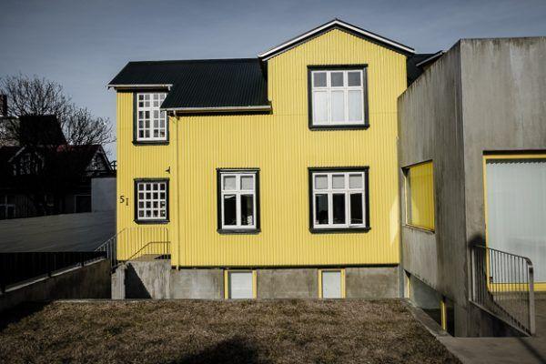 Brandslut Eat Your Way Through Reykjavik 3