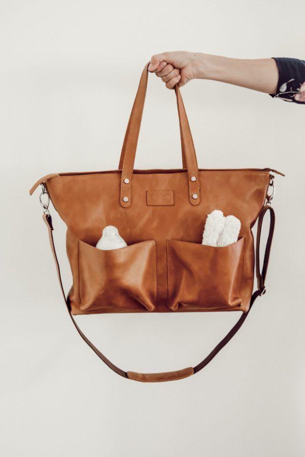 Brandslut Jean Kelly Baby Bags 2