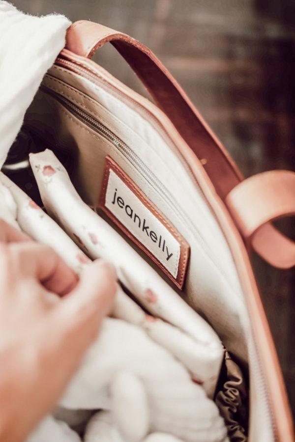 Brandslut Jean Kelly Baby Bags 6