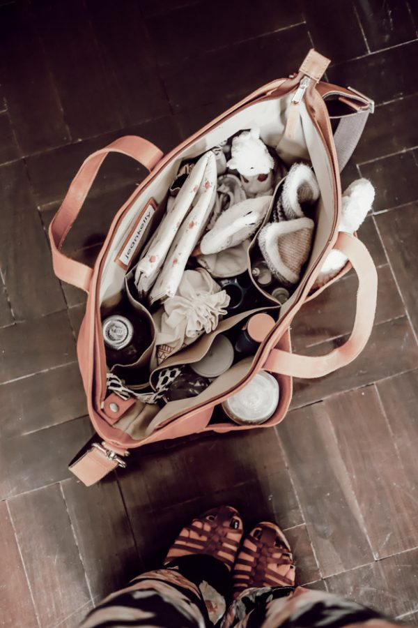 Brandslut Jean Kelly Baby Bags 7