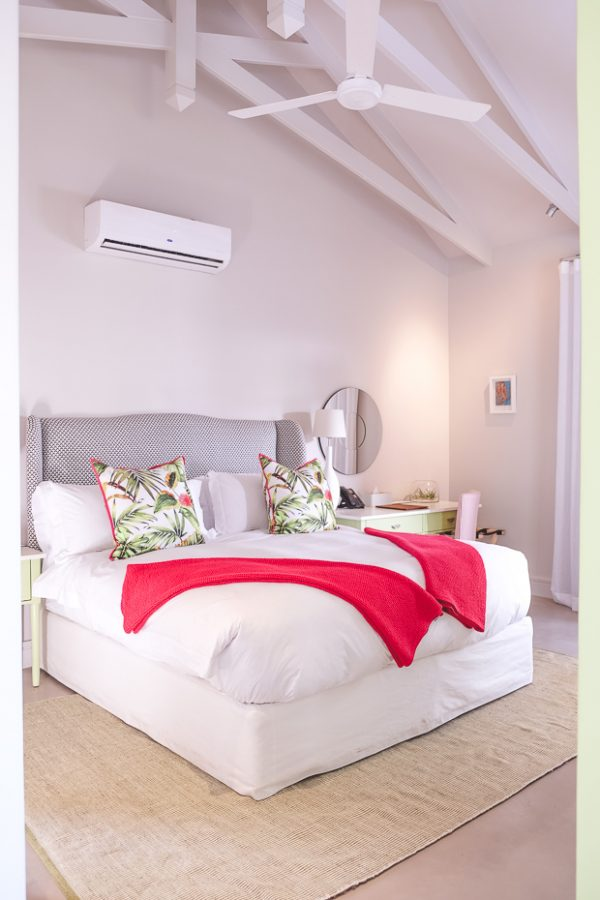 Brandslut The Old Rectory Hotel Plettenberg Bay Where to Stay in Plettenberg Bay 13 1