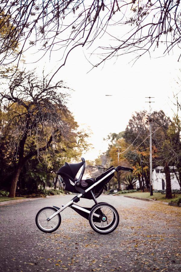 Brandslut Thule Getting Fit Postpartum 18