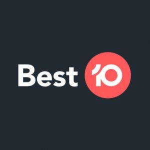 best10app