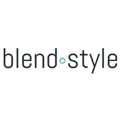blendstyle