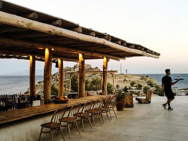 brandslut x huawei p9 review giveaway a mediterranean adventure