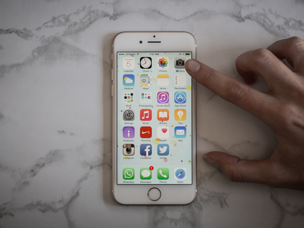 iphone 6 review 6 months in