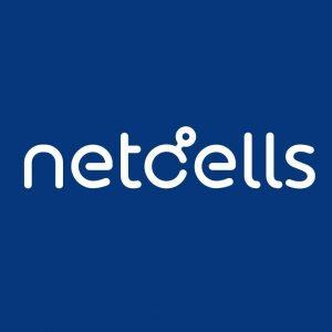 netcells 1