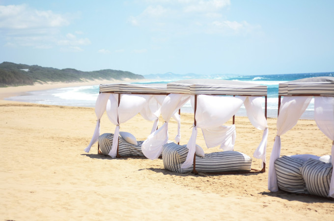 you need to add white pearl resorts in ponto mamoli mozambique to your travel bucket list